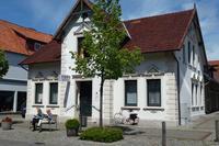 GIBS Büro Sulingen