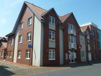 Gewerkschaftshaus Nienburg 3