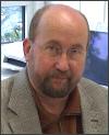 Porträt Steffen Holz